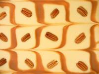 Fudge, Chewy Praline