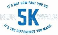Fight Back 5K Run