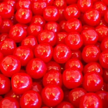 Sours, Cherry 12 oz.