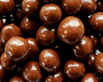 Malted Milk Balls 8 oz.