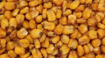 Corn Nuts 6 oz.