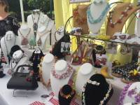 Arts, Crafts & Vintage Market - Spring Festival Has Been Cancelled