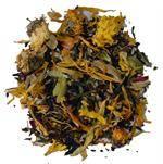 Yoga Blend Ayurvedic Herbs & Green Tea