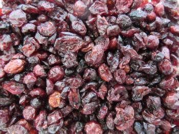 Cranberries,  Dried 7 oz.