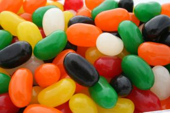 Jelly Beans 12 oz.