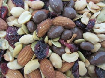 Sweet 'n Salty Trail Mix 7 oz.