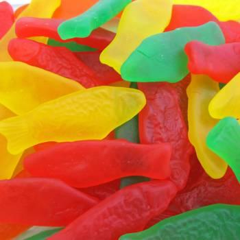 Swedish Fish 10 oz.