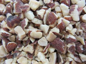 Almonds, Diced 7 oz.