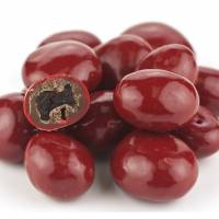 Snacks & Other Treats - Chocolate Cherries 8 oz.