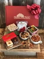 Gift Packs - Gift Pack #909