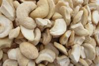Cashew Pieces, Raw 12 oz.