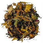 Tea & Tea Accessories - Yoga Blend Ayurvedic Herbs & Green Tea
