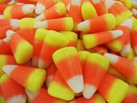 Candy & Chocolate - Candy Corn 12 oz.