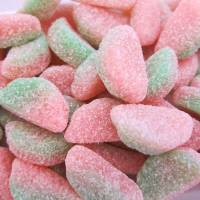 Candy & Chocolate - Sour Patch Watermelon 8 oz.