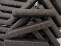 Snacks & Other Treats - Chocolate Orange Sticks, Dark 10 oz.