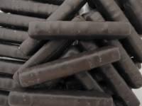 Candy & Chocolate - Chocolate Orange Sticks, Dark 10 oz.
