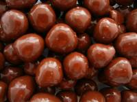 Snacks & Other Treats - Chocolate Mini Caramels 10 oz.