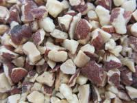 Nuts - Almonds - Almonds, Diced 7 oz.