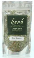 Specialty Items - Seasoning, Tuscan Farmhouse Herb Blend w/Sea Salt 3 oz.