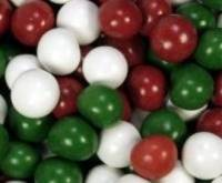 Candy & Chocolate - Alpine Mints, Christmas 8 oz.