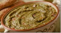 Soup Mix, Nebraska Barn Raising Split Pea Soup