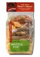 Specialty Items - Soup Mixes - Soup Mix, Little Italy Wedding Soup