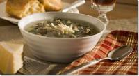 Soup Mix, Little Italy Wedding Soup - Image 2