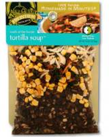 Soup Mix, South of the Border Tortilla Soup